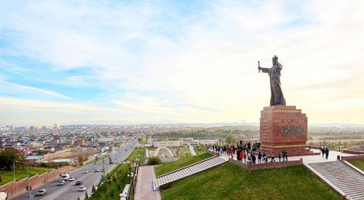 Врамках «ДКЗ» государственную поддержку получили 744 тыс казахстанцев