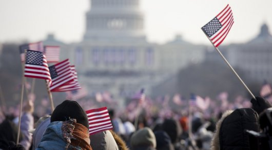 МВБ США сообщило о вероятном воздействии хакеров на финал выборов