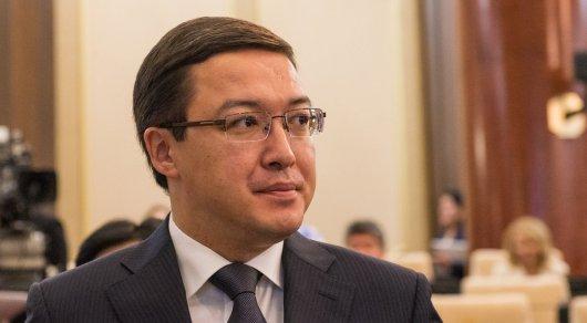 Акишев прокомментировал возможное влияние выборов США на тенге