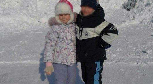 Пропавшую вЗыряновске восьмилетнюю школьницу отыскали мертвой