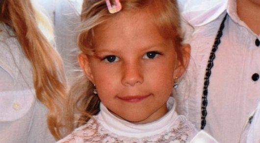Виктория Тойкенева, пропавшая вЗыряновске 10ноября, найдена мертвой