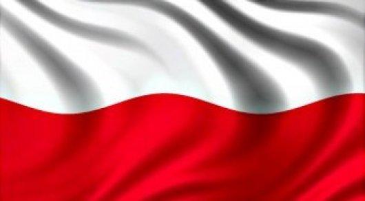 Останки экс-президента Польши и его жены эксгумировали в Кракове