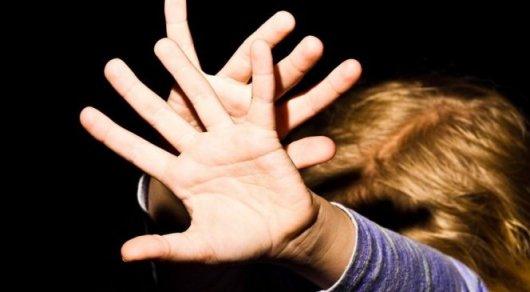 Подозреваемый в педофилии мужчина задержан в ВКО