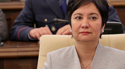 Госсекретарь РК: Казахстан прошел путь, равный целой эпохе