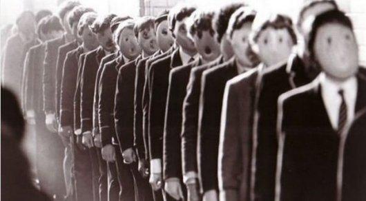 Единой формы одежды госслужащих не будет - АДГСПК РК