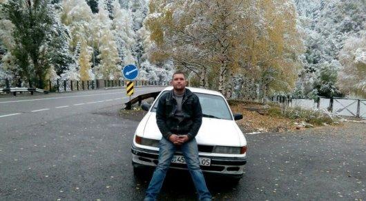 Участника смертельной драки на дороге в Алматы наказали штрафом