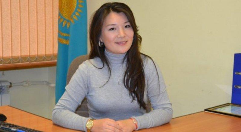 Ищу работу девушка в казахстане модельный бизнес голицыно