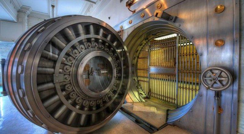 Швейцарские банки ищут наследников невостребованным миллионам - СМИ: 22  ноября 2016, 03:58 - новости на Tengrinews.kz