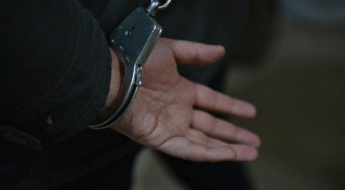 В чем обвиняют подозреваемого в изнасиловании девочки из Актау