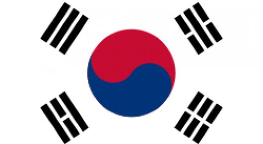 Премьер Южной Кореи представит страну насаммите АТС вместо президента