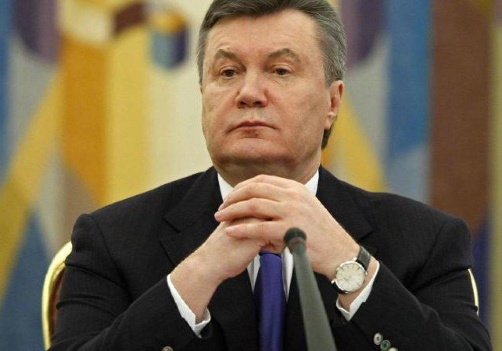 Суд вКиеве объявил перерыв в совещании поделу экс-бойцов «Беркута»