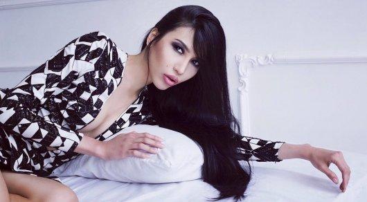 Казахстн порномодель