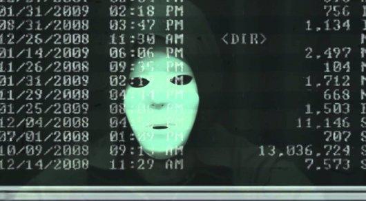 хакер 2016 скачать торрент фильм - фото 10