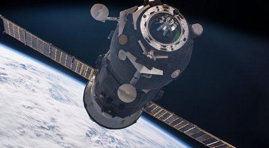 После потери «Прогресса» у РФ неостанется ракет-носителей