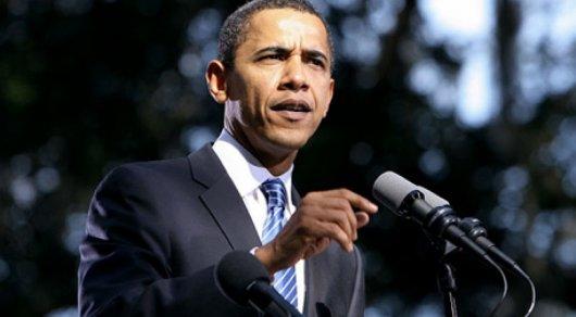 Соединенные Штаты небудут поставлять ПЗРК оппозиции Сирии для борьбы сИГ