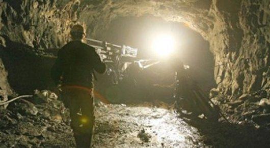 Вшахте под Карагандой вспыхнуло возгорание, практически 180 шахтёров эвакуированы