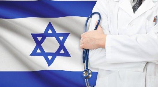 Казахстан готов передать вуправление Израилю ряд клиник— Назарбаев