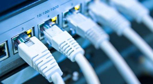 ВКазахстане восстановлен полный доступ ксоциальным сетям ипоисковым системам