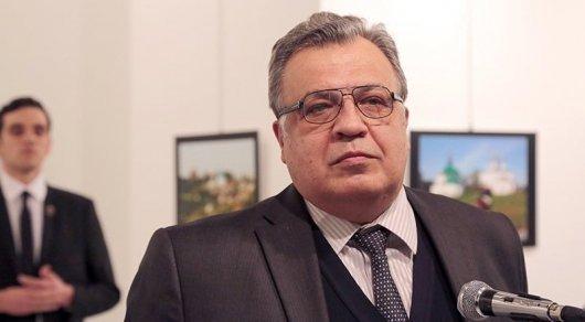 ВГосдепе отреагировали на выражение Пескова осостоянии российско-американских отношений
