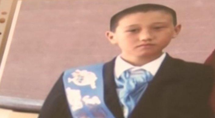Амнистирован водитель, сбивший насмерть школьника в Павлодаре