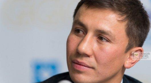 Чавес: Ябысразился сГоловкиным, однако онкак Альварес