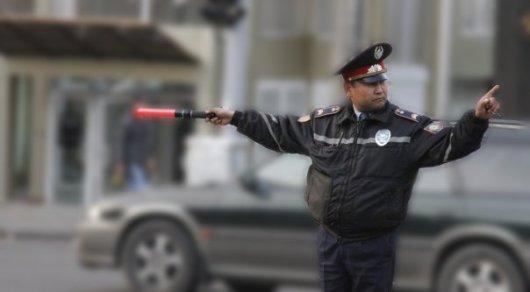 Сколько денег нужно для возврата жезлов полицейским