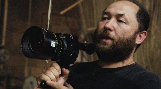 Фильм Тимура Бекмамбетова признали основным проигрышем года вкино