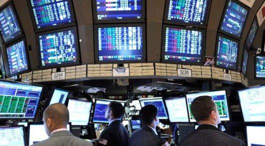 Цена нефти Brent достигла 58долл. забаррель