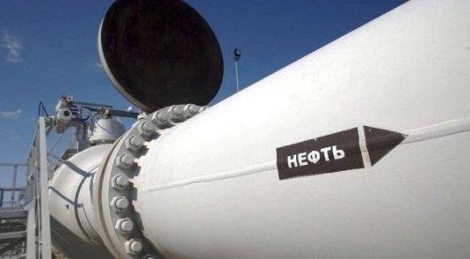 Республика Белоруссия подняла тарифы натранзит русской нефти надва месяца