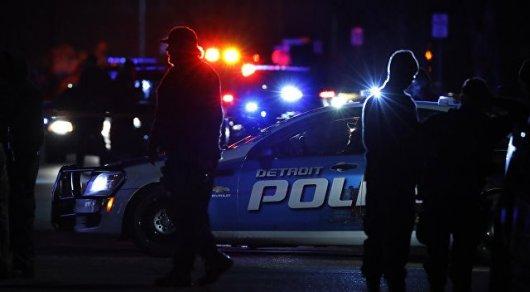 Впроцессе стрельбы ваэропорту Флориды погибли 5 человек