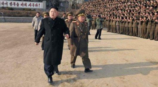 Бежавший изКНДР дипломат поведал оядерных планах страны