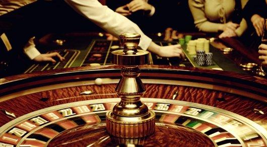 Онлайн казино кого развелись нелегальные игровые автоматы в усть-лабинске краснодарского края
