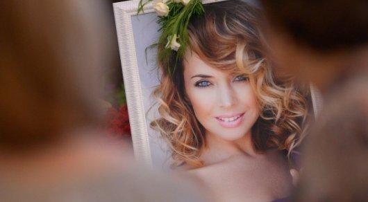 Русфонд через суд потребовал отчета орасходах налечение Жанны Фриске