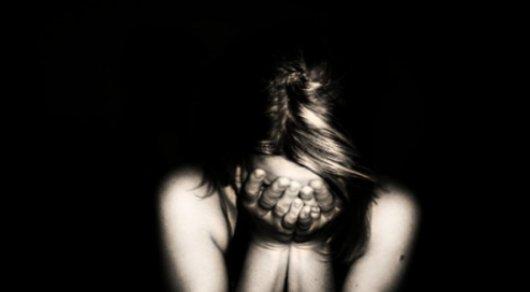 ВКазахстане женщина сообщила вполицию о стабильных изнасилованиях мужем