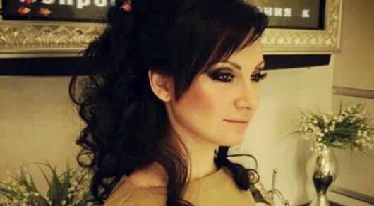Шаляпин объявил о вероятном убийстве экс-солистки группы «Лицей» Жанны Роштаковой
