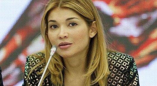 Женевский юрист опроверг данные осмерти Гульнары Каримовой