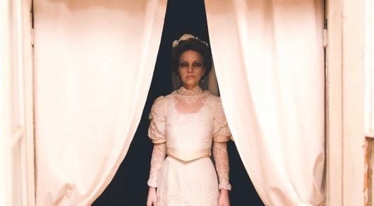 Хоррор «Невеста» выходит вширокий прокат