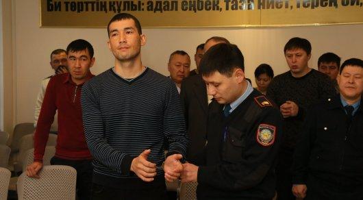 Тративший деньги наркомафии нараскрытие краж полицейский получил амнистию