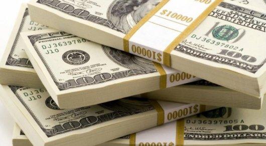 Размер состояния 8-ми миллиардеров равен объему средств беднейшей половины населения— исследование