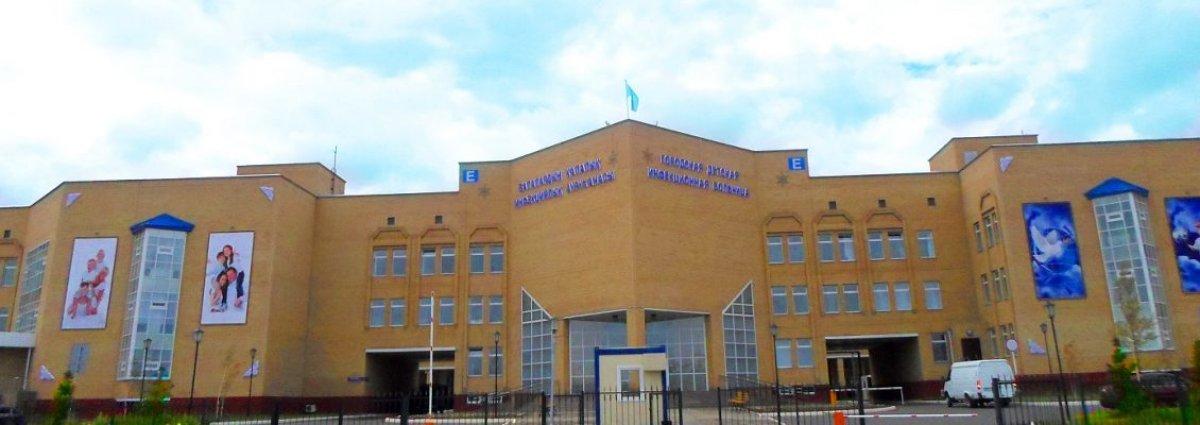 Стоматологическая поликлиника северодвинск цмсч