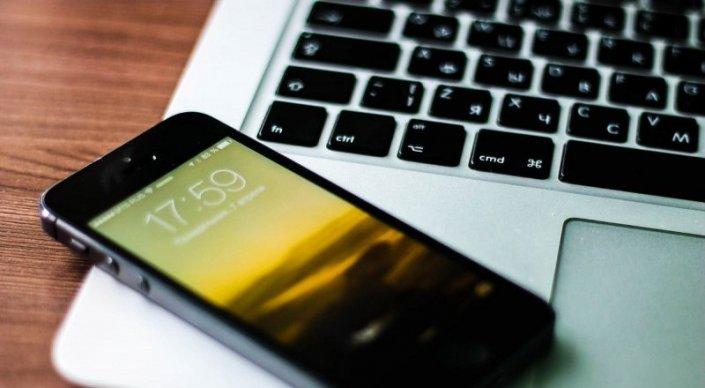 В КНБ разъяснили норму о блокировке связи и Интернета