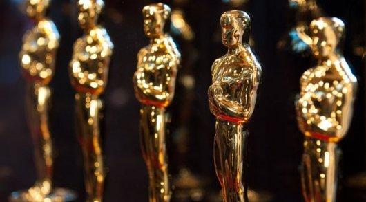 «Ла-Ла Ленд» получил рекордное количество номинаций на«Оскар»
