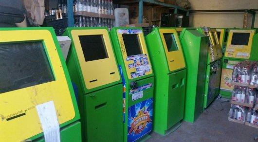 игровые автоматы адмирал онлайн играть в онлайн казино admiral