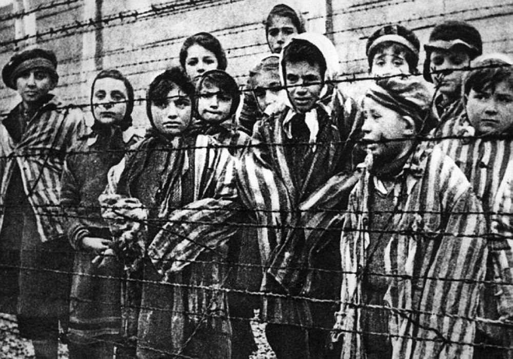 were german citizens aware of the holocaust What was the german response to the holocaust from civilians and citizens in germany were in fact aware of many of the activities taking place in the nazi.