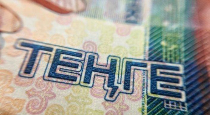 В Нацбанке объяснили, почему при росте цен на нефть не укрепляется тенге