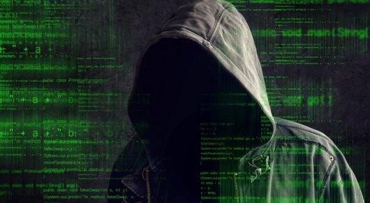 В Казахстане взломали 21 сайт госорганов