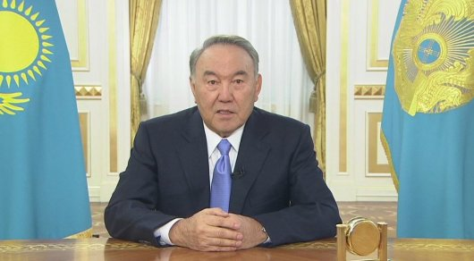 Секс назарбаев видео
