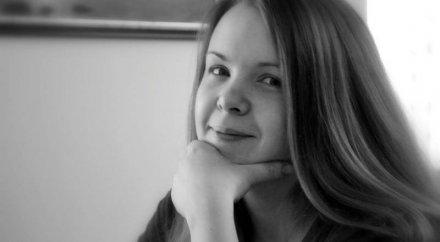 devushki-yuliya-timoshenko-goli-foto-gospozha