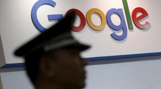 Суд обязал Google передавать властям письма с иностранных серверов