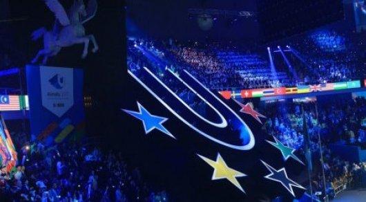 Хоккейная сборная РФ сухтинками всоставе стала чемпионом Универсиады